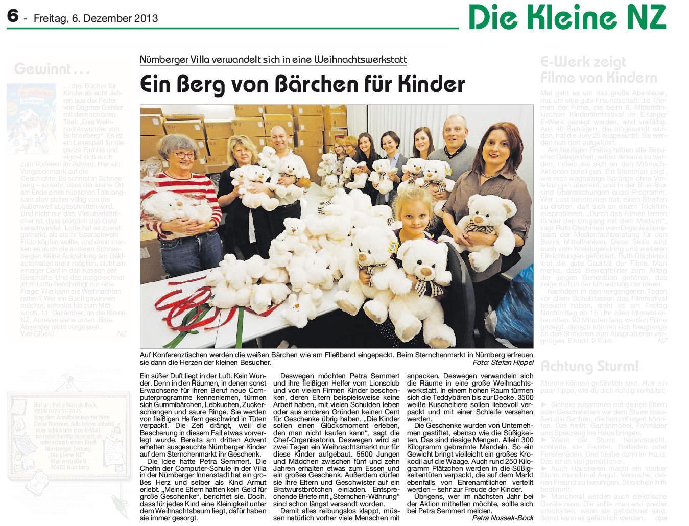 nuernberger_zeitung_20131206_06