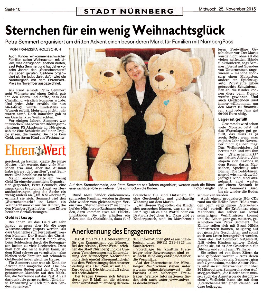2015-11-25-PS-SternchenMarkt-KL